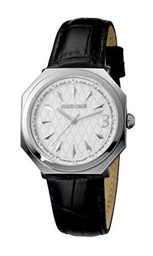 Roberto Cavalli By Franck Muller Womens Watch RV1L031L0051