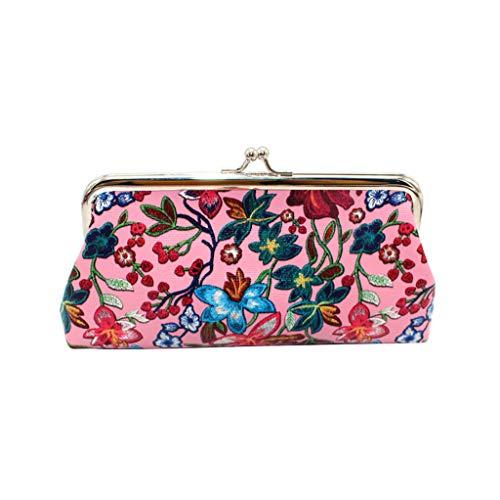 OIKAY Mode Damen Tasche Handtasche, Schultertasche Umhängetasche Mode Neue Handtasche Frauen Umhängetasche Schultertasche Strand Elegant Tasche Mädchen 0410@039