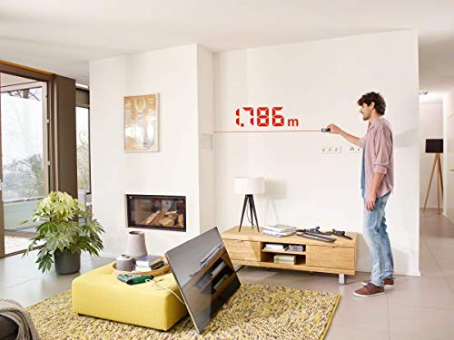 Makita Entfernungsmesser Ld030p : Entfernungsmesser ratgeber infos top produkte