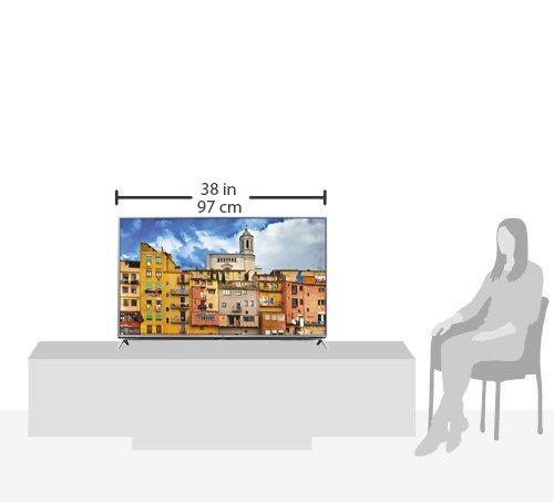 LG 43UJ6519 108 cm (43 Zoll) Fernseher - 13