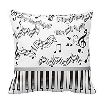 doctor-who-custom-pillowcase-standard-size-20x30-pwc-1028