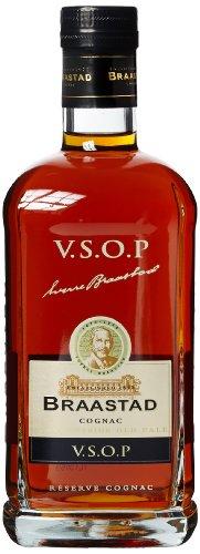 braastad-cognac-vsop-1-x-07-l