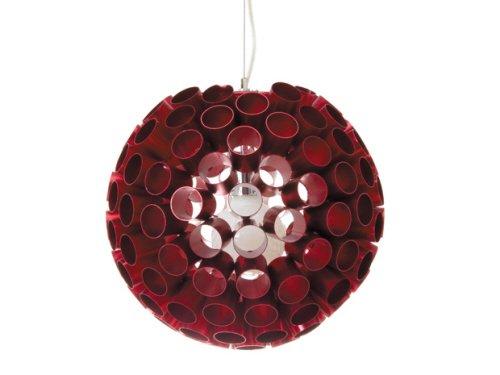 hangeleuchte-aus-metall-rondo-rot-35-cm