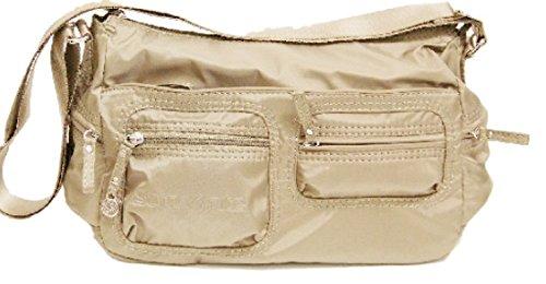 samsonite-move-horiz-should-bag-2-pock-39219-1853-taupe