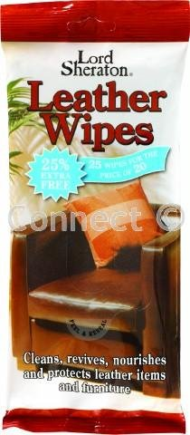 lord-sheraton-leather-wipes-electruepart-consumable-24-wipes-per-pack