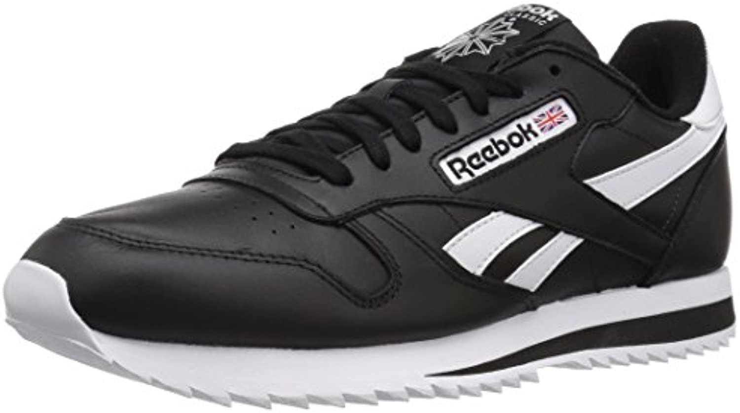 Reebok CL Leder Ripple Low BP Herren