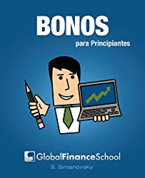 Bonos para Principiantes (Spanish Edition)