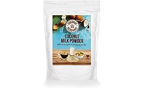Polvere di Latte di Cocco 1kg