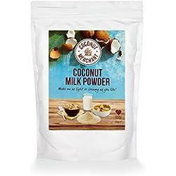 Poudre de lait de coco1kg