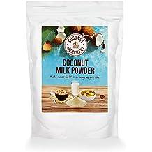 Amazon.es: leche de coco en polvo