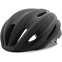 Giro Matte Black Flash 2018 Synthe MIPS Cycling Helmet