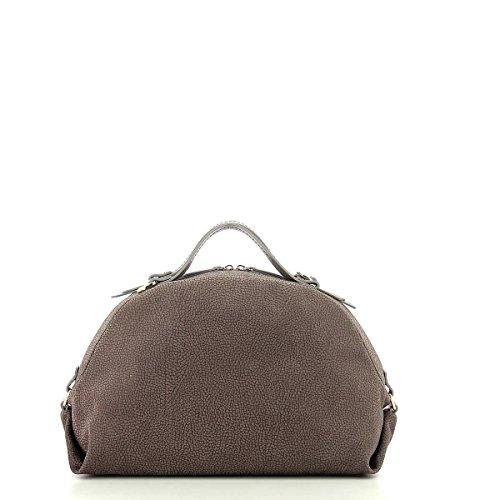 Sexy Bag Medium Oplà ELEPHANT