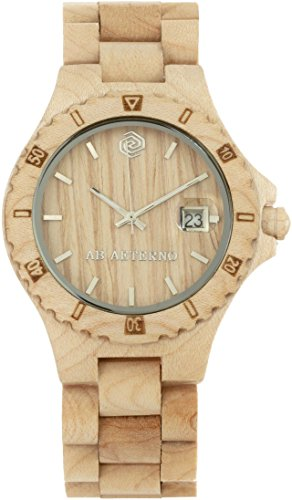 SANDY - wooden watches