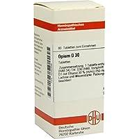 OPIUM D30, 80 St preisvergleich bei billige-tabletten.eu