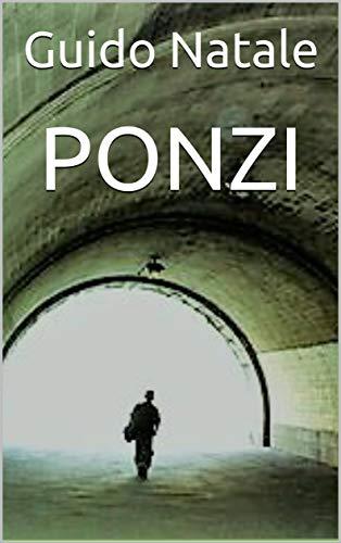 PONZI: Dictadura argentina. Un militar arrepentido. Nunca es tarde para el cambio personal. por Guido Natale