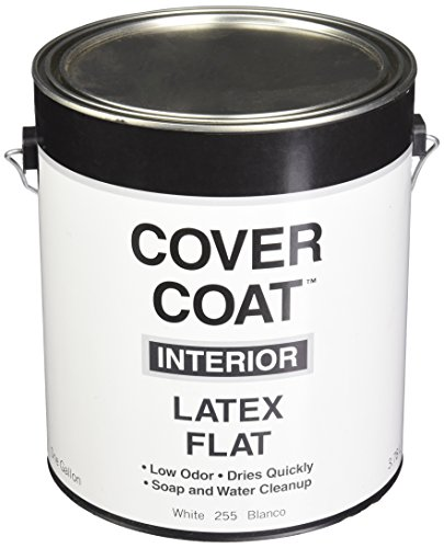 valspar-brand-1-gallon-flat-white-contractor-grade-interior-latex-wall-ampamp-ceiling-pack-of-4