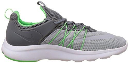 Nike Herren Darwin Laufschuhe, Rot, 40 EU Mehrfarbig (003 Multicolor)