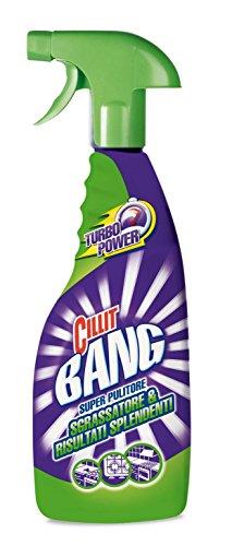 cillit-bang-super-limpiador-desengrasante-3-unidades-de-750-ml-2250-ml