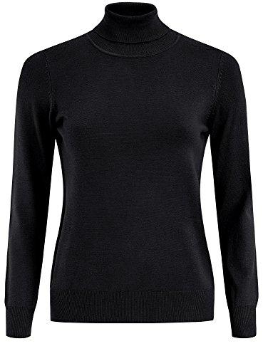 oodji-collection-mujer-jersey-basico-de-viscosa-negro-es-38-s