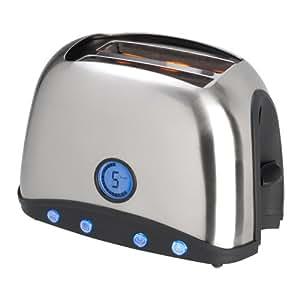 La chaise longue Grille-pain Toaster B25 Réf 32-K2-066