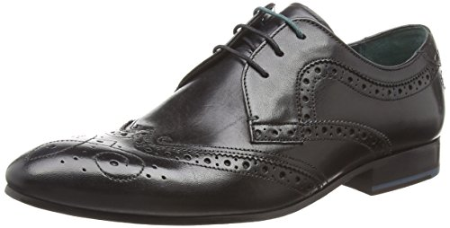 Ted Baker Vineey, Brogues Homme