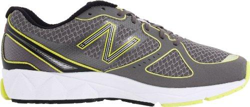 New Balance MR890, Chaussures course à pied homme Grau/GG
