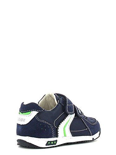 Primigi 3331 Sneakers Bambino Blu