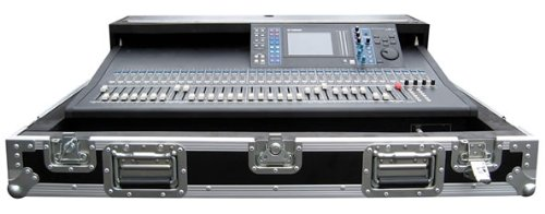 midas-320-venice-24-channel-mixer-flight-case-avec-dogbox