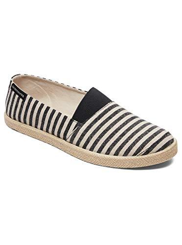 Quiksilver Espadrilled - Slip-On Shoes for Men - Slip-on-Schuhe - Männer