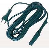 Original Cable Conexion 7m para Kobold VK130/131 Vorwerk