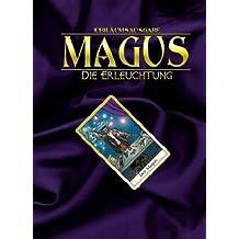 Magus: Die Erleuchtung M20 Jubiläumsausgabe