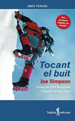 TOCANT EL BUIT (