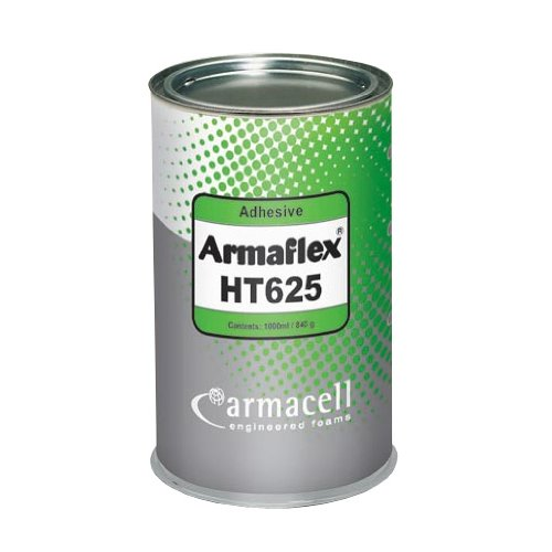 armaflex-ht625-025-adhesive-for-ht-outdoor-solar-high-temperature-insulation-025-litre-tin