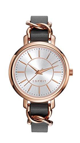 Esprit-Damen-Armbanduhr-ES109342003