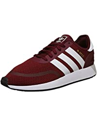 finest selection 1cd91 bcb7b adidas Iniki Runner CLS, Scarpe da Fitness Uomo