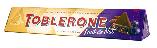 toblerone-fruit-and-nut-360g