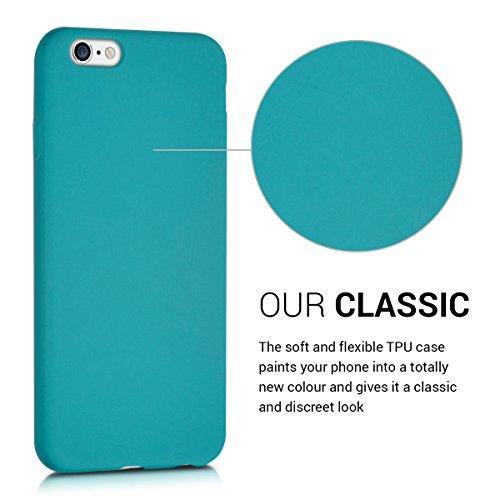 Zoom IMG-3 kwmobile apple iphone 6 6s