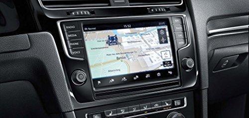 dorigine-volkswagen-discover-media-pro-equiper-la-dans-golf-7vehicules-sans-systeme-de-navigation-du