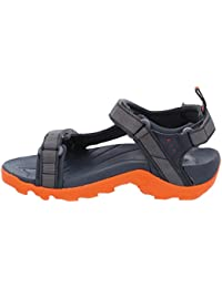 cfd8a6548bc9 Amazon.co.uk  Teva - Sandals   Girls  Shoes  Shoes   Bags