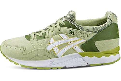 asics-gel-lyte-iv-h6d1l-7301-womens-shoes-size-55-uk