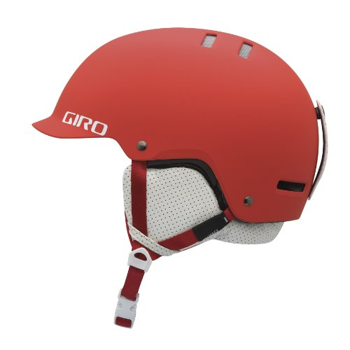 Giro Snow Helm Surface Helm