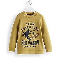 RED WAGON Sudadera Team Adventure Niños