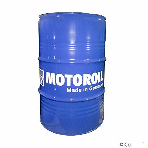 Preisvergleich Produktbild Liqui Moly 1393 Motoröl