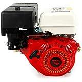 4-takt benzinemotor reservemotor terugstoot start luchtkoeling landbouwgereedschap 3600 omw/min