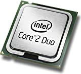 Intel Core 2 Duo E8500 3.16 GHz 6MB Cache 1333 MHz FSB SLB9K (9G) - Tray CPU ohne Kühler