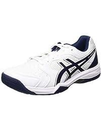 ASICS Gel-Dedicate 6, Zapatillas de Tenis Hombre