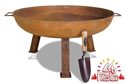 Woodlodge-Product-Brasero-en-Hierro-Forjado-con-Soporte