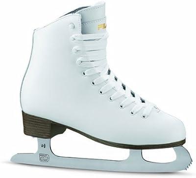 Fila Schlittschuhe Eve BS - Patines de patinaje sobre hielo