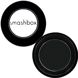 Smashbox Cream Eyeliner Emerald Ink