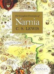les of Narnia (The Chronicles of Narnia) ()
